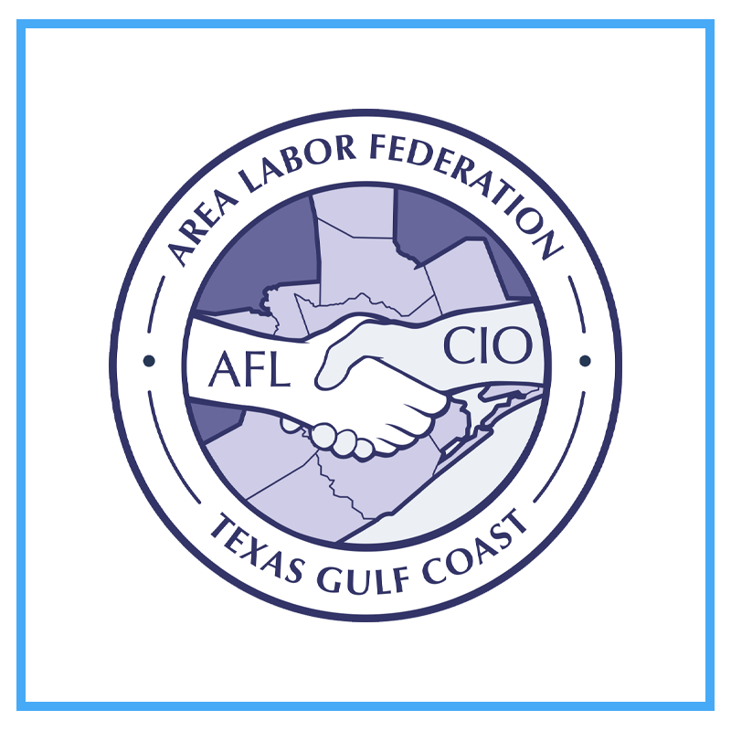 Texas Gulf Coast AFL-CIO