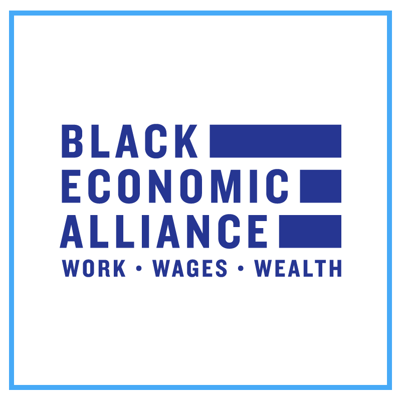 Black Economic Alliance