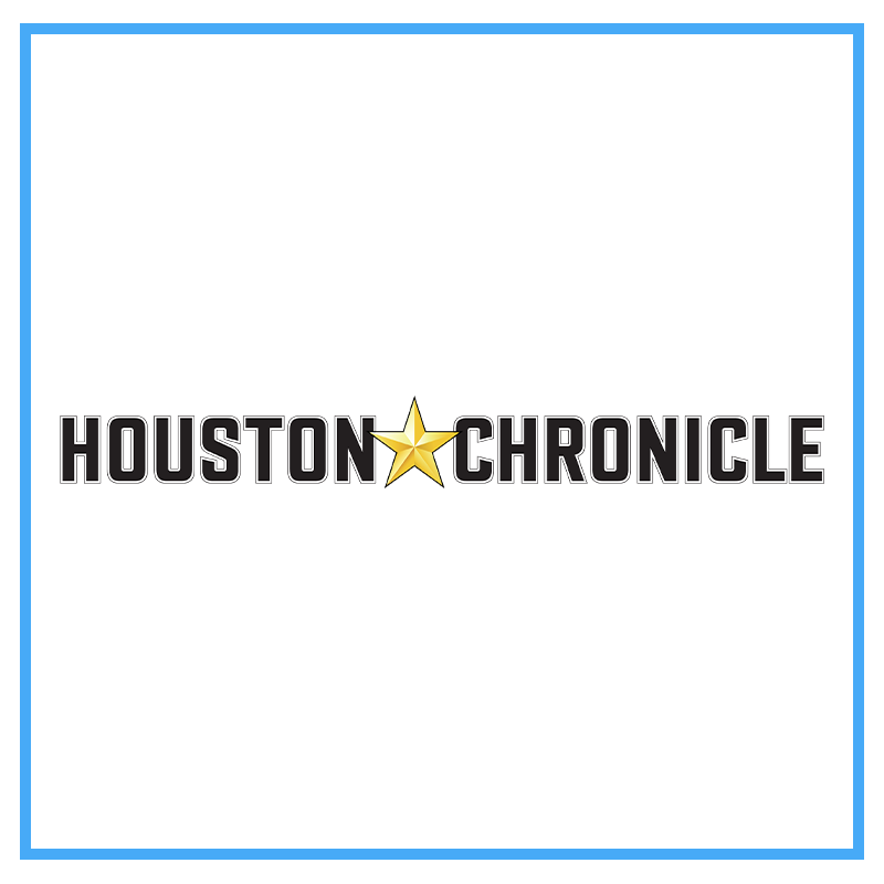 Houston Chronicle Editorial Board