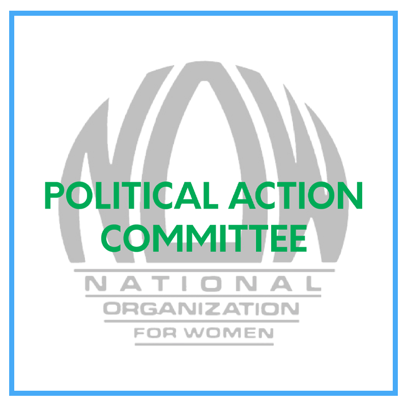 National Organization for Women (NOW) PAC