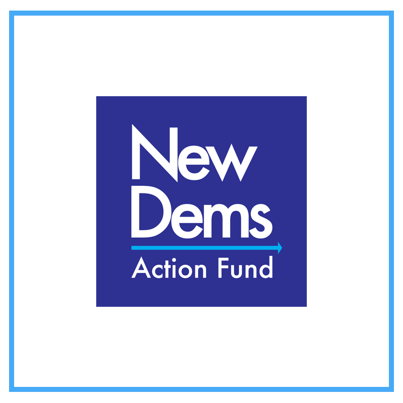New Dem Action Fund